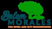 Belem Morales For Royal Oak Commissioner